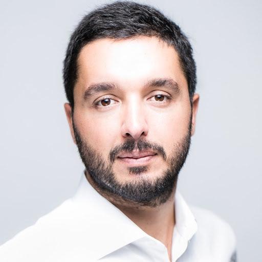 Andres Urena