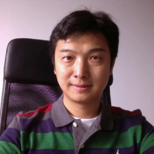 Andy Qiu