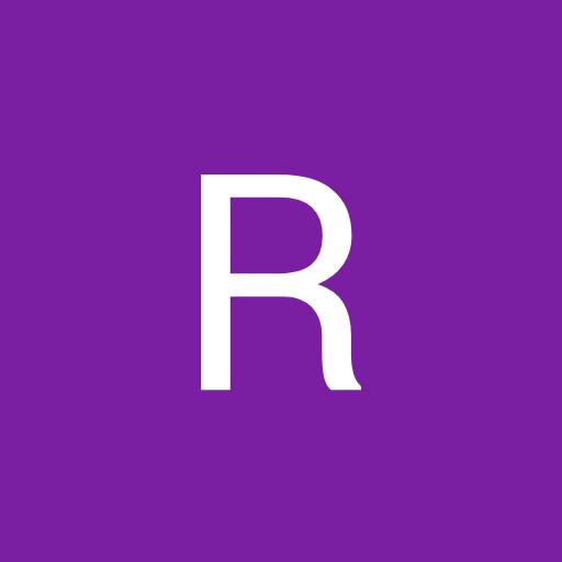 Rupam V2R Solution