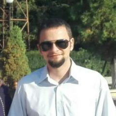 Andrei Brumusila