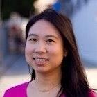 Katarina Ling