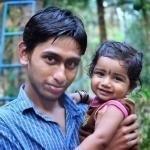 Jyothis Joy