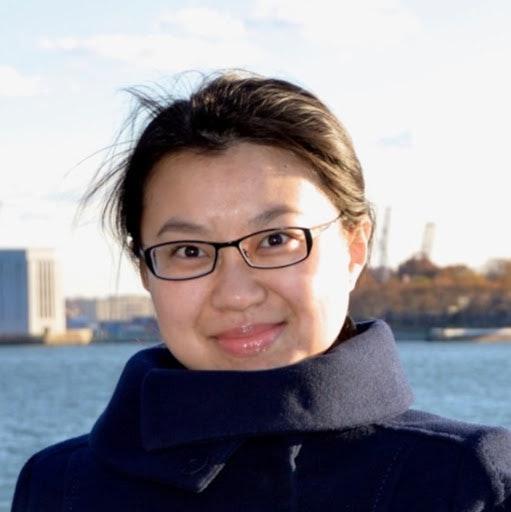 Vivian Tian