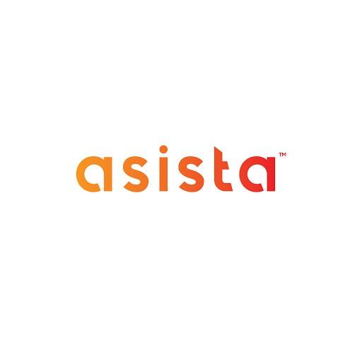 Asista Software