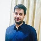 Vibhor Madan