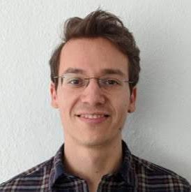 Jonas Gesslein