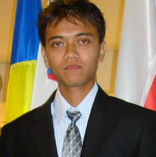 gaurav bora