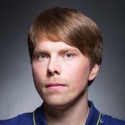 Андрей Гаевский