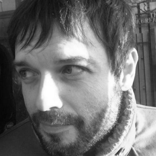 Eugeni Vidal