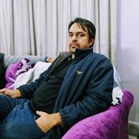Raheel Riffat