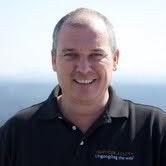 Gregg Freishtat