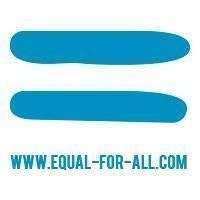 Equal for All