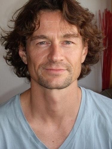 Hubert Wassner