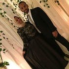 Hesham Ebrahim Morad