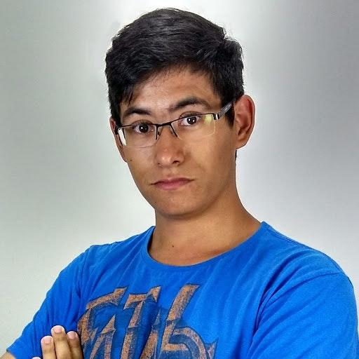Alexsandre Domingues Junior