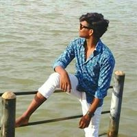 Raghu Rangasthlam