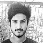 Lokender Kumar