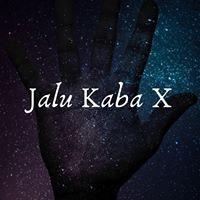 Jalu Kaba X