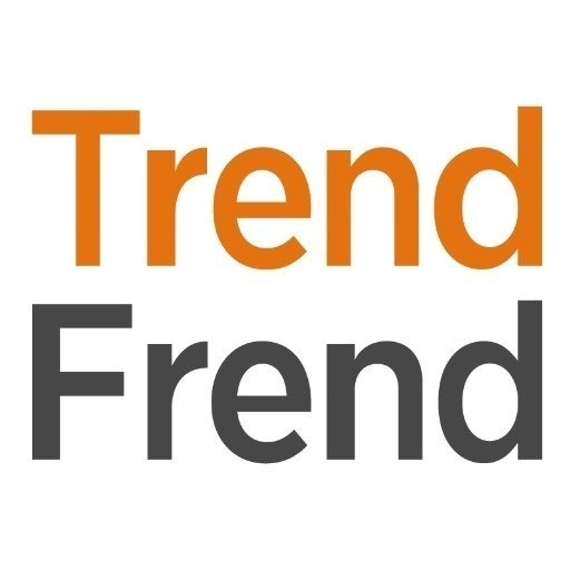 Trend Frend