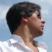 Alessandro Mura