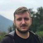 Vlad Korolev