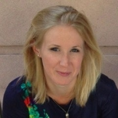 Laura Spiekerman