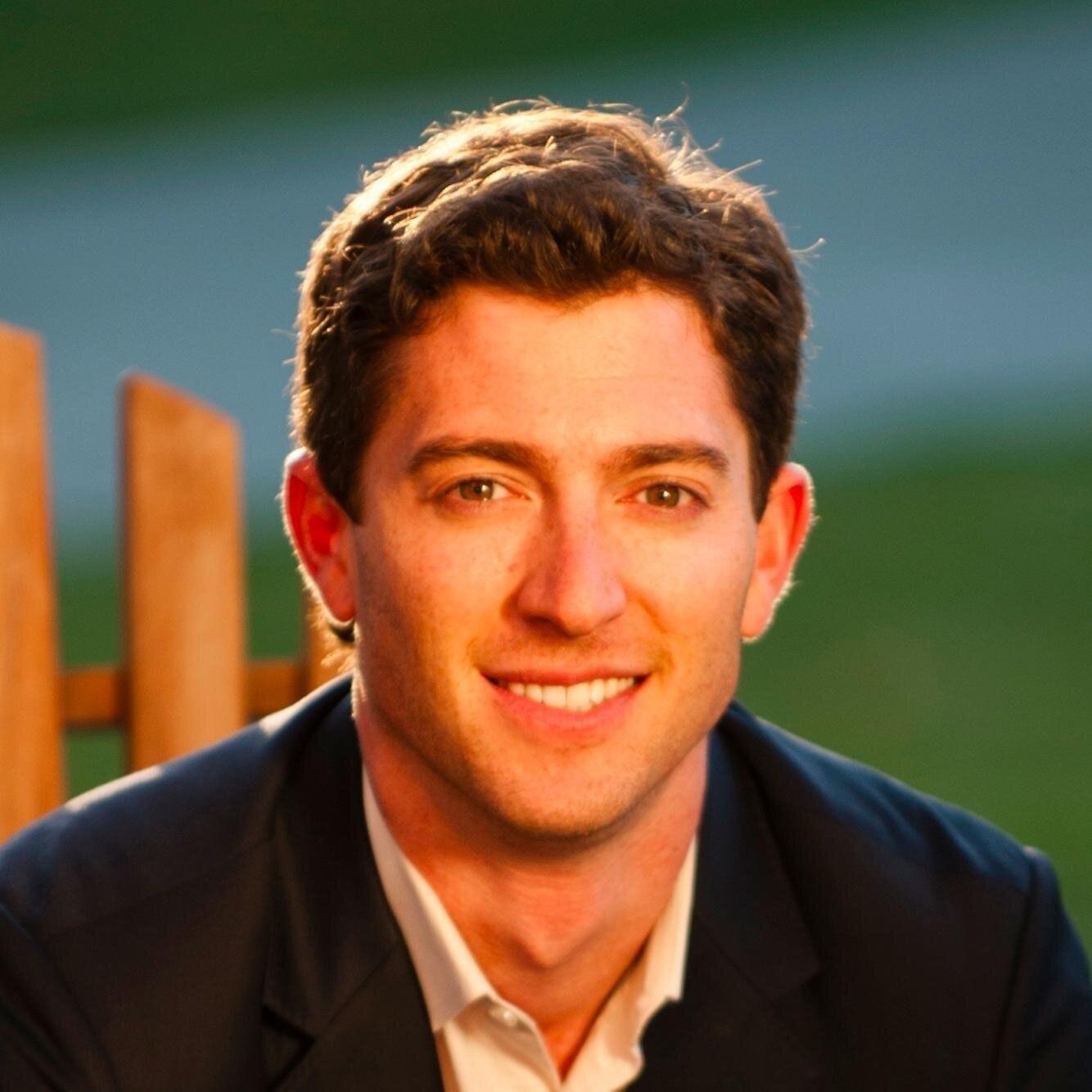 Jake Saper