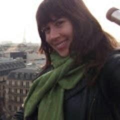 Lauren Heineck