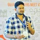 Gautam Koyani