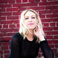 Kelsey Wiebler Nover