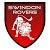 Swindon Rovers