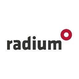 RadiumCRM