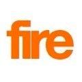 firedev.com