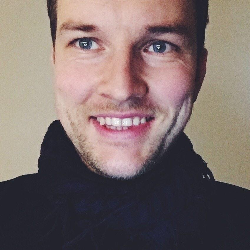 Marcus Hauer