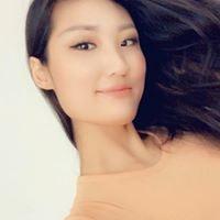 Yelin Lee