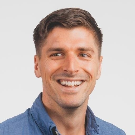 Michael Overell