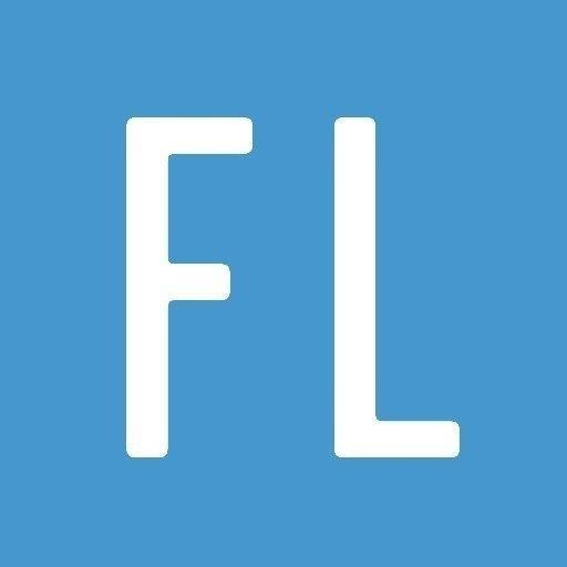 Fantasy Life App