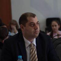 Hayk Arakelyan