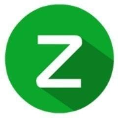 Zumvu.com