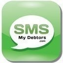 SMS My Debtors