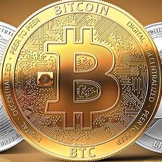 CryptoBounty