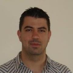 Christophe Popov