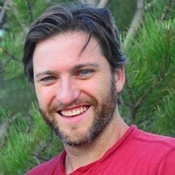 Brady Swenson