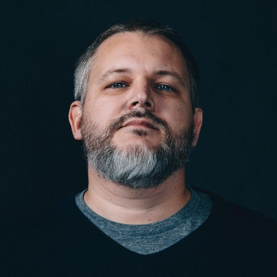 Vincent Bidaux