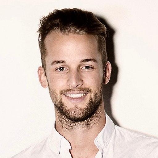 Dominik Ferber