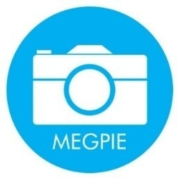 Meghan Kreller