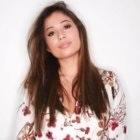 Sharine Duran