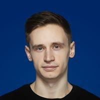 Igor Rekun