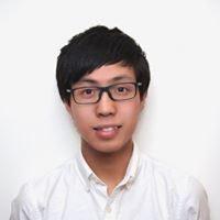 Spencer Chow