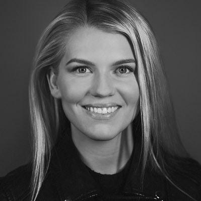 Tine Karlsen